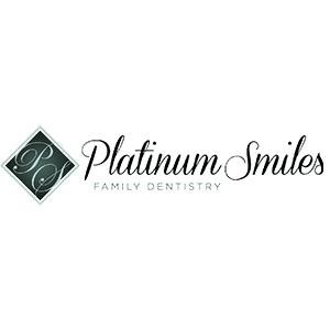 Platinum Smiles Family Dentistry screenshot