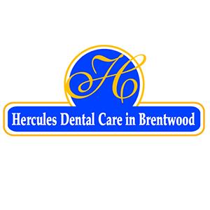Hercules Dental Care Brentwood screenshot