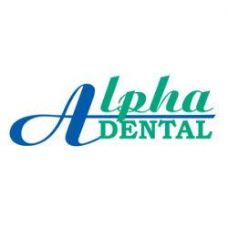 Alpha Dental screenshot