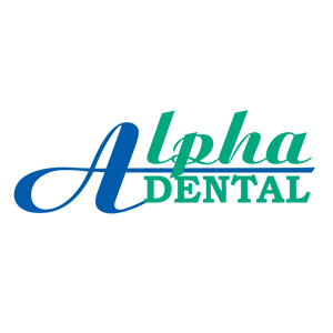 Alpha Dental screenshot