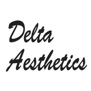 Delta Aesthtetics screenshot