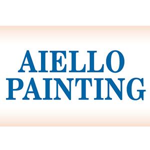 Aiello Painting screenshot
