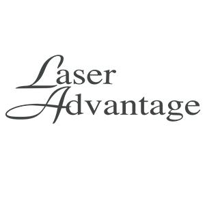 Laser Advantage screenshot