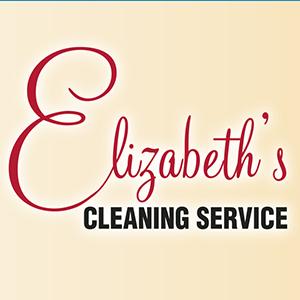 Elizabeth's Cleaning Service screenshot