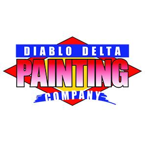 Diablo Delta Painting Company screenshot