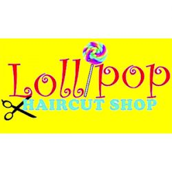 Lollipop Haircut Shop screenshot