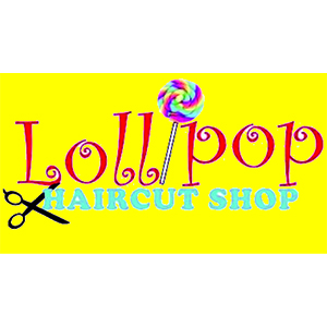 Lollipop Haircut Shop screenshot