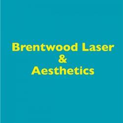 Brentwood Laser & Aesthetics screenshot