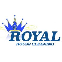 Royal House Cleaning screenshot