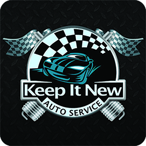 Keep It New Auto Service screenshot