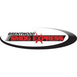 Brentwood Smog Express screenshot
