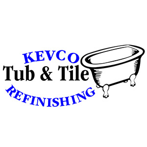 Kevco Tub & Tile Refinishing screenshot
