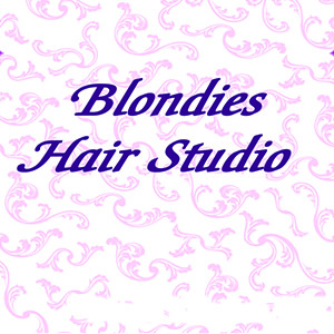 Blondie's at Salon Studio screenshot
