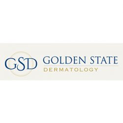 Golden State Dermatology screenshot