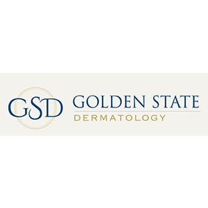 Golden State Dermatology screenshot