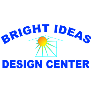 Bright Ideas Design Center screenshot
