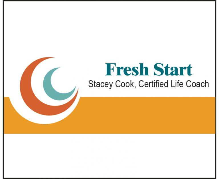 Fresh Start screenshot