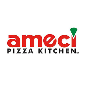 Ameci Pizza Kitchen screenshot