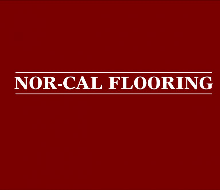 Nor Cal Flooring screenshot