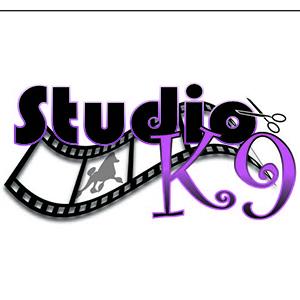 Studio K-9 screenshot