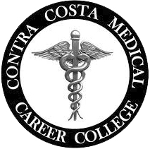 Contra Costa Medical Career College screenshot