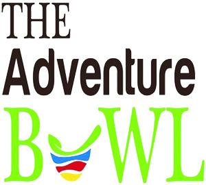 Adventure Bowl screenshot