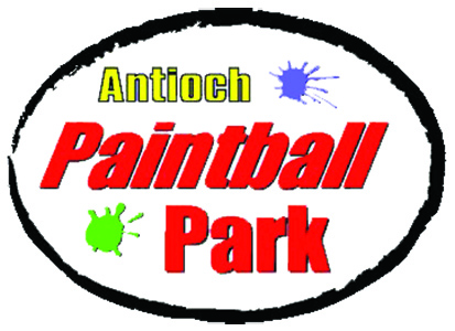 Antioch Paintball Park screenshot