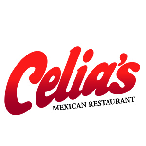 Celia's Mexican Restaurant screenshot
