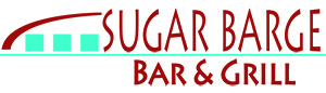 Sugar Barge Bar & Grill screenshot