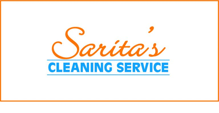 Sarita's Cleaning Service screenshot